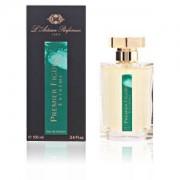L'Artisan Parfumeur PREMIER FIGUIER EXTRÊME eau de parfum vaporizador 100 ml