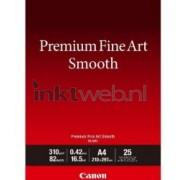 Canon Fine - wit