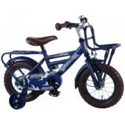 Diverse Barnens Urban Boys 12 tum - Børnecykel 712067