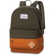 Dakine Rucsac 365 Pack 21L Timber 8130085-S18