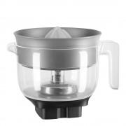 KitchenAid Citruspress till Blender Artisan K400 1L