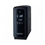 Cyber Power UPS CP900EPFCLCD CP900EPFCLCD