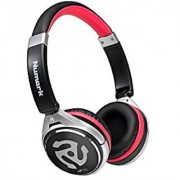 Numark HF150 Collapsible On-Ear Headphones