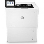 HP LaserJet Enterprise M608x Laserprinter