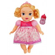 My First Disney Princess Deluxe Baby Aurora Doll