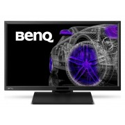 BENQ BL2420PT LED