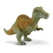 Collecta Figura Spinosaurus bebê