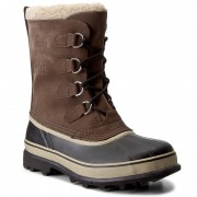 Апрески SOREL - Caribou NM1000-238 Bruno