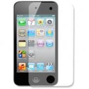 Протектор за Apple iPod Touch 4