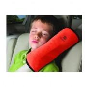 Diverse Perna Copii Pentru Centura Siguranta Seat