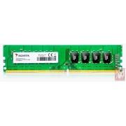 AData DDR4 4GB, 2400Mhz, CL17 (AD4U2400J4G17-B)