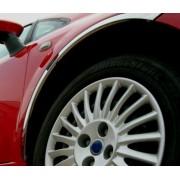 Lemy blatniku Fiat GrandePunto 2005-2009