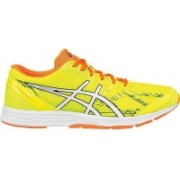 Asics GEL-HYPER SPEED 7 Running Shoes For Men(Multicolor)