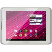 Tablet 80 Xenon 4GB 3G ARCHOS