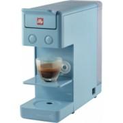 Espressor Illy Iperespresso FrancisFrancis Y3.2 Bleumarin Blu Amalfi