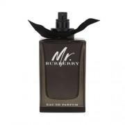 Burberry Mr. Burberry 100Ml Per Uomo Senza Confezione(Eau De Parfum)