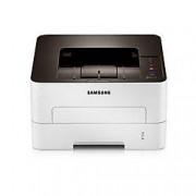 Samsung Impresora Samsung Xpress M2625D monocromático láser a4
