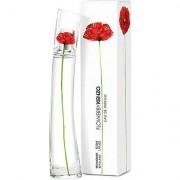 Kenzo Perfume Feminino Flower By Kenzo EDP 50ml - Feminino