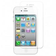 Folie de protectie Smart Protection Iphone 4/4s