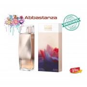 Fragancia para dama L'Eau Kenzo Intense 100 ml Eau de Parfum