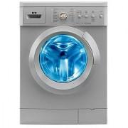 IFB 6 Kg Front Loading Automatic Washing Machine (Eva Aqua SX LDT Silver)