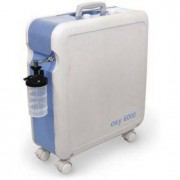 Bitmos OXY 6000 Концентратор кислорода