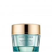 Estee Lauder NightWear Plus Anti-Oxidant Night Detox Crème - Crema Viso Notte Detossinante 50 ML