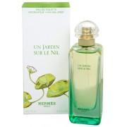 Hermes Un Jardin Sur Le Nilpentru femei EDT 50 ml