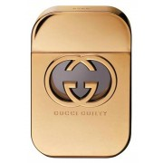 Gucci Gucci Guilty Intense Eau de Parfum, 30 ml