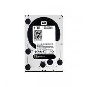 Western Digital Festplatte Western Digital Black WD1003FZEX 3.5 1 TB Sat...