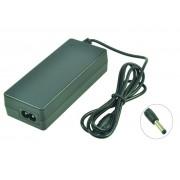 Sony Chargeur ordinateur portable VGP-AC10V8