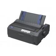 Epson Impresora Matricial EPSON FX-890A