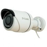 D-Link DCS 4703E - netwerkbewakingscamera (DCS-4703E)