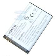 Huawei HB5A1H Оригинална Батерия