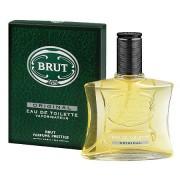 Faberge Brut Original Eau De Toilette Spray 100ml