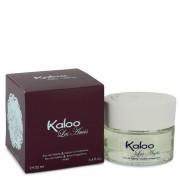 Kaloo Les Amis Eau De Toilette Spray / Room Fragrance Spray 3.4 oz / 100.55 mL Men's Fragrances 542938