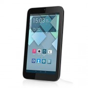 Alcatel One Touch PIXI 7 7 4 GB Wifi Negro
