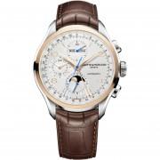 Reloj Baume & Mercier Clifton - 10280
