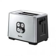 Tefal TT 420D30