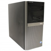 SISTEM tower C2D E8400 DELL OPTIPLEX 960