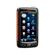 Terminál HoneywellMetrologic Dolphin 70e WLAN BT Cam SDcard Android4.0 StdBat