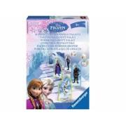 Joc Disney Frozen Ravensburger