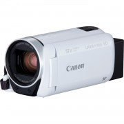 Camera video Canon Legria HF R806 Full Hd White