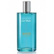 Davidoff Cool Water Wave Pour Homme Eau De Toilette 125 Ml Spray (No Scatola) (3614223379996)