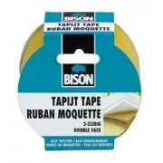 Carpet Tape-Bandă adezivă pentru mochetă