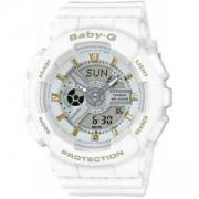 Дамски часовник Casio Baby-G BA-110GA-7A1ER