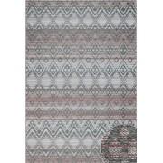 Rugsman - Summer-Brighton - 098.0004.8020.99 - 80 X 150 cm