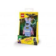 LGL-KE103B Breloc lanterna LEGO Batman Iepuras