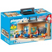 SET MOBIL SCOALA - PLAYMOBIL (PM5941)