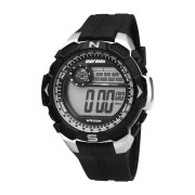Relógio Masculino Mormaii ACQUA PRO MO2909A/8C